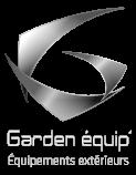GARDEN EQUIP